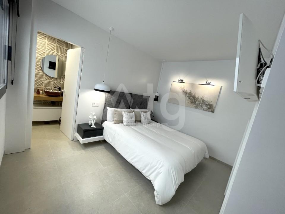 2 bedroom Apartment in Pinar de Campoverde  - RPF117518 - 7