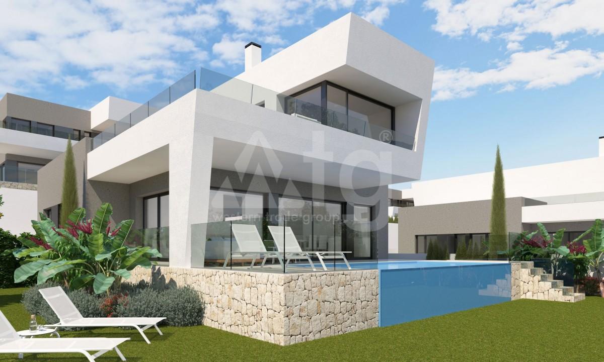 2 bedroom Apartment in Pinar de Campoverde  - RPF117527 - 1