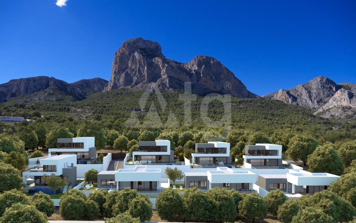 2 bedroom Apartment in Pinar de Campoverde  - RPF117527 - 2