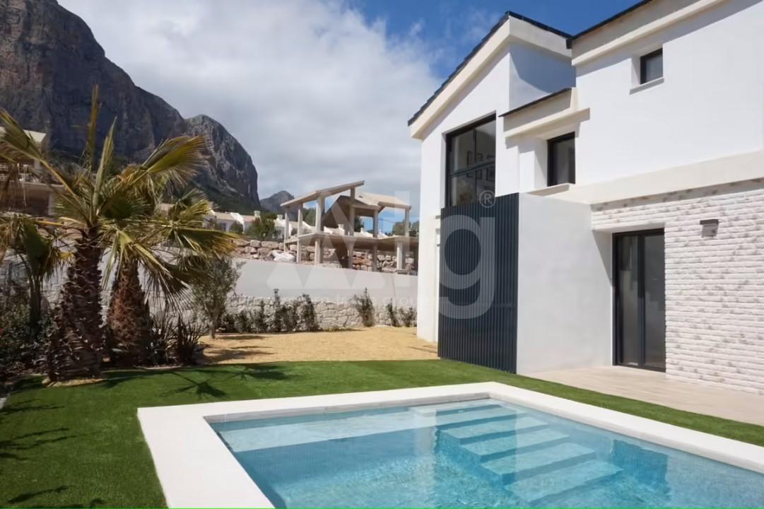 2 bedroom Apartment in Pinar de Campoverde  - RPF117532 - 2