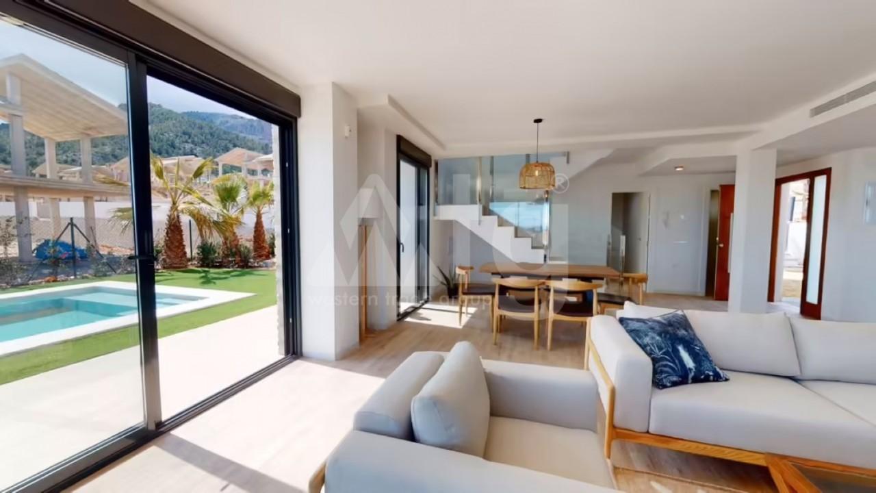 2 bedroom Apartment in Pinar de Campoverde  - RPF117532 - 4