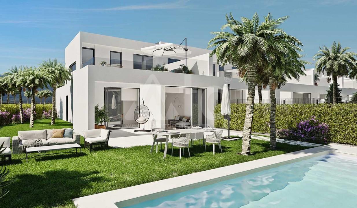2 bedroom Apartment in Pinar de Campoverde  - RPF117516 - 1