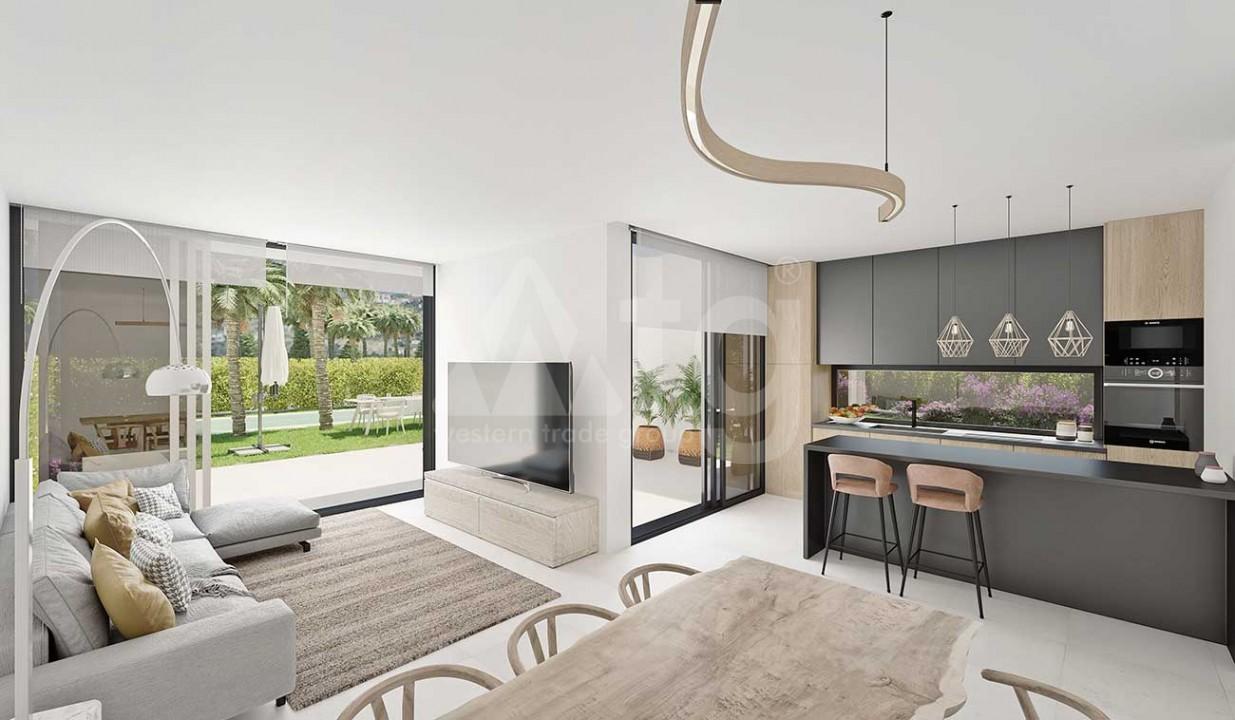 2 bedroom Apartment in Pinar de Campoverde  - RPF117516 - 3