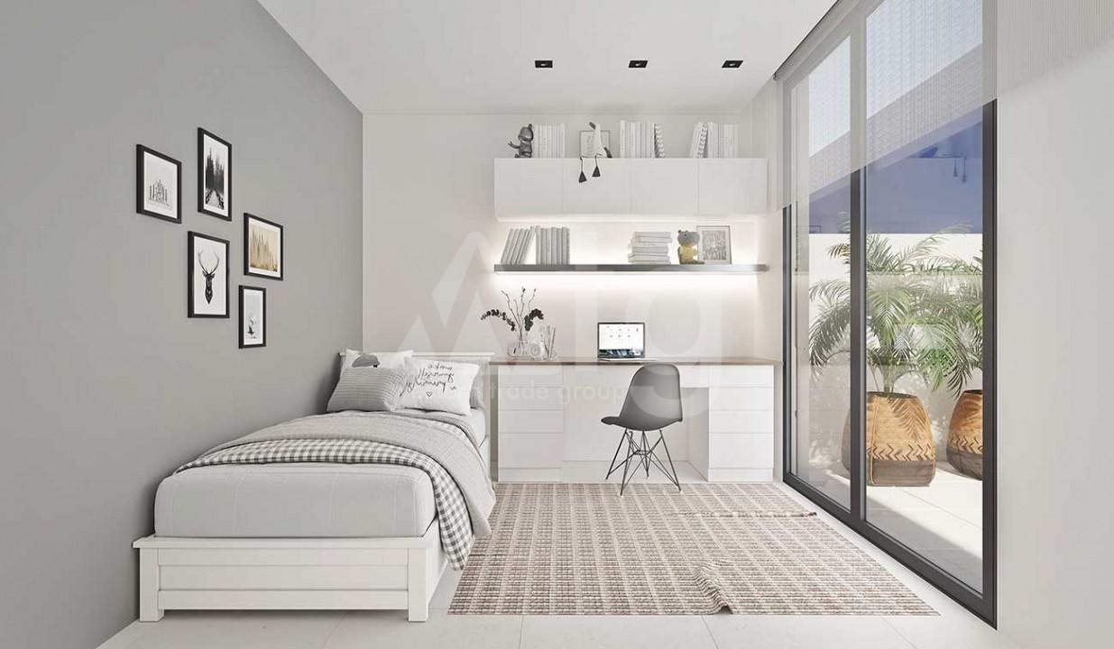 2 bedroom Apartment in Pinar de Campoverde  - RPF117516 - 5