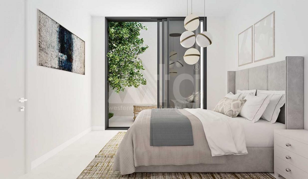 2 bedroom Apartment in Pinar de Campoverde  - RPF117516 - 6