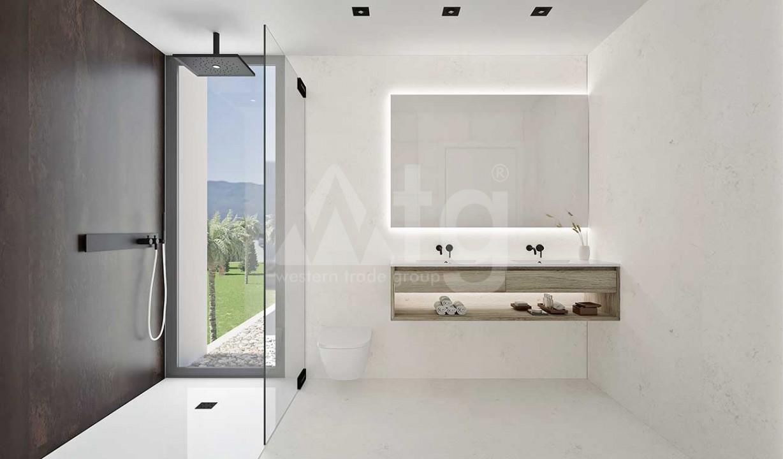 2 bedroom Apartment in Pinar de Campoverde  - RPF117516 - 7