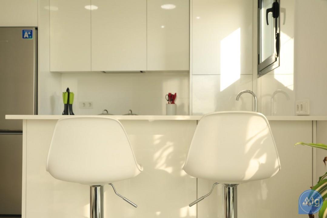 2 bedroom Apartment in Punta Prima - AG4245 - 6