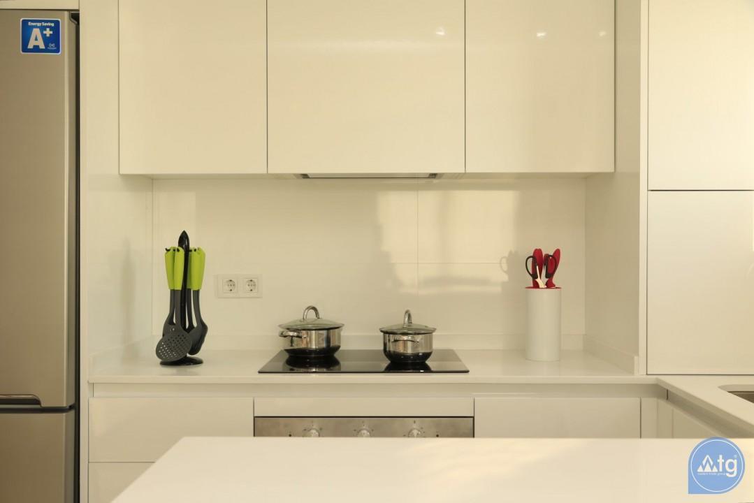 2 bedroom Apartment in Punta Prima - AG4245 - 7
