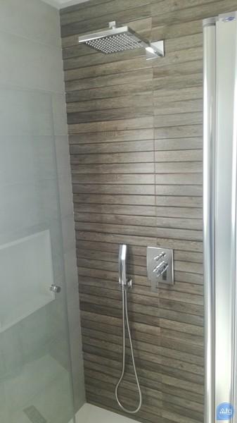 2 bedroom Apartment in Punta Prima  - NS6589 - 13
