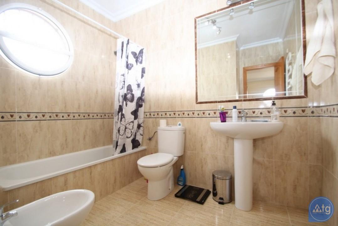 3 bedroom Apartment in Punta Prima - GD113877 - 13