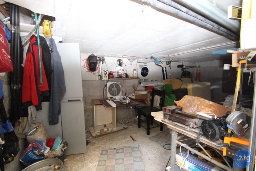 3 bedroom Apartment in Punta Prima - GD113877 - 14
