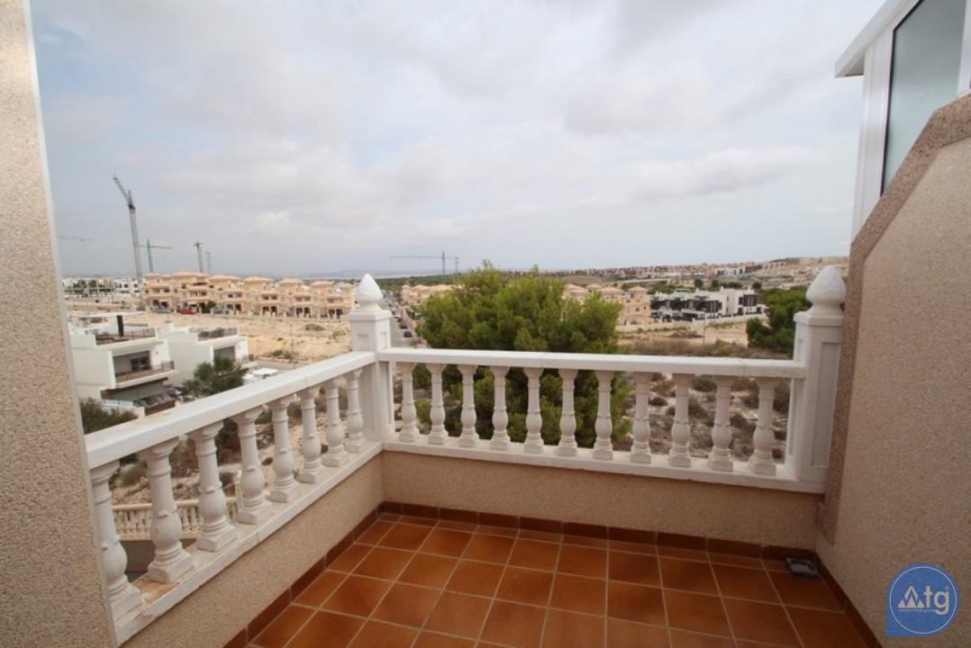 3 bedroom Apartment in Punta Prima - GD113877 - 17