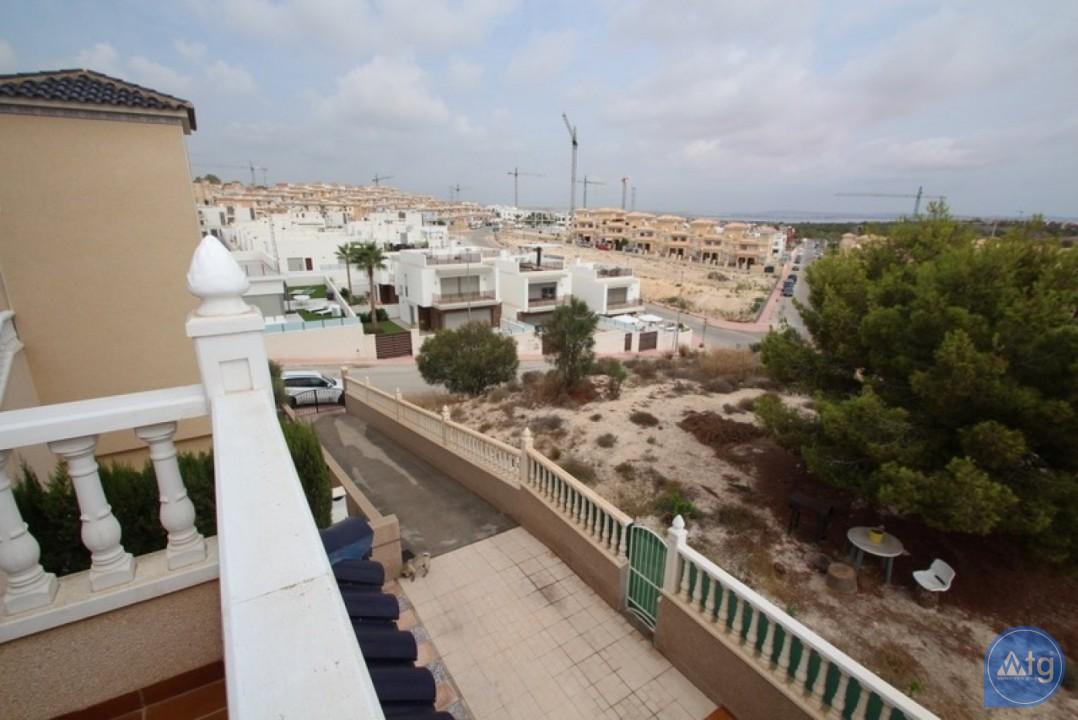 3 bedroom Apartment in Punta Prima - GD113877 - 18