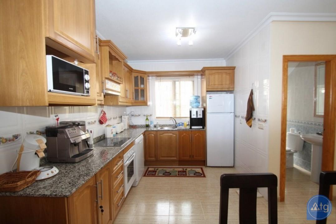 3 bedroom Apartment in Punta Prima - GD113877 - 4