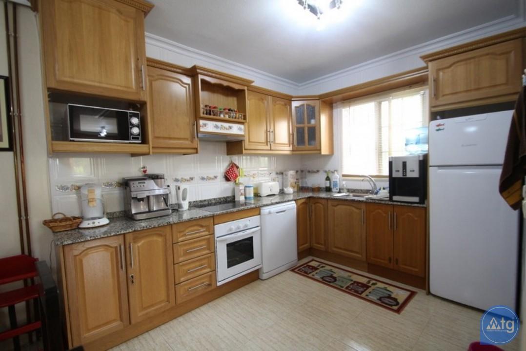 3 bedroom Apartment in Punta Prima - GD113877 - 5