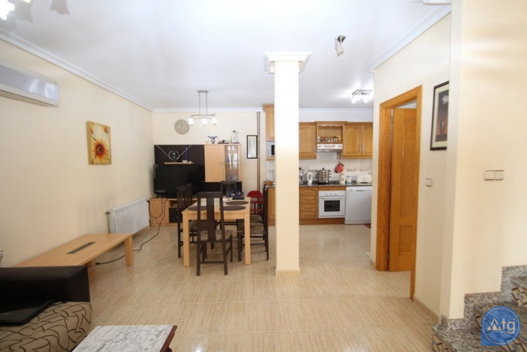 3 bedroom Apartment in Punta Prima - GD113877 - 9