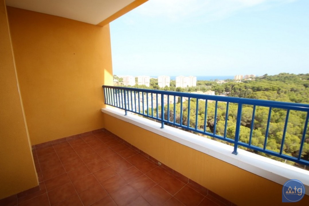 3 bedroom Apartment in Punta Prima  - GD113878 - 1