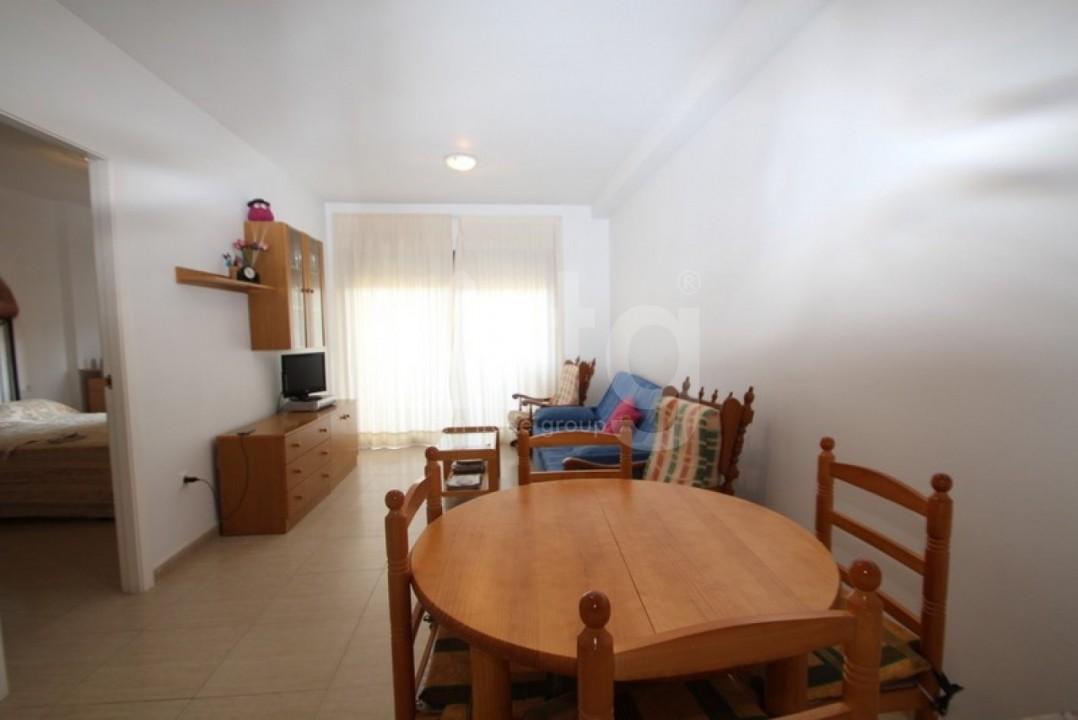 3 bedroom Apartment in Punta Prima  - GD113878 - 10