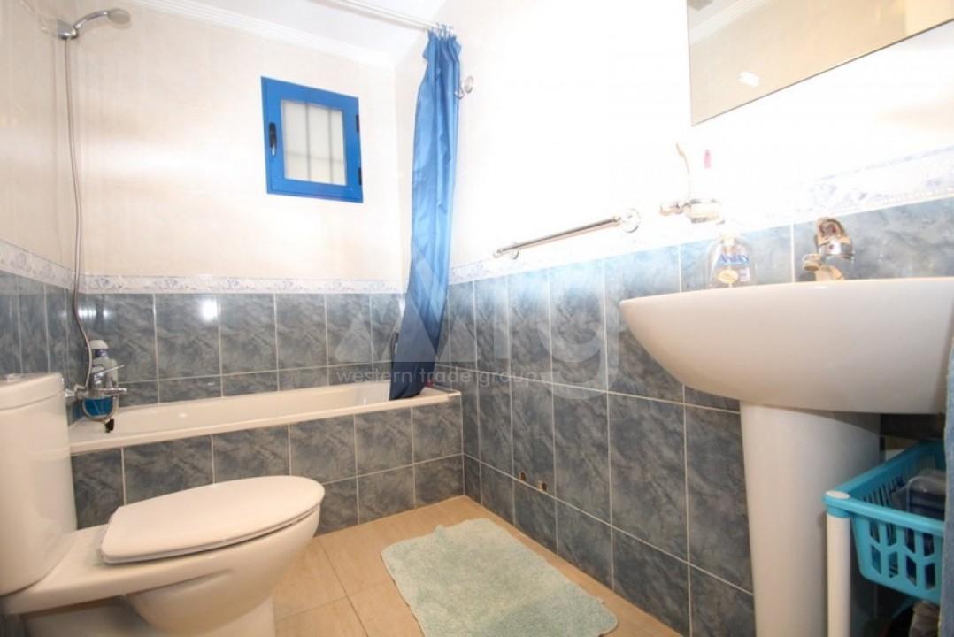 3 bedroom Apartment in Punta Prima  - GD113878 - 16