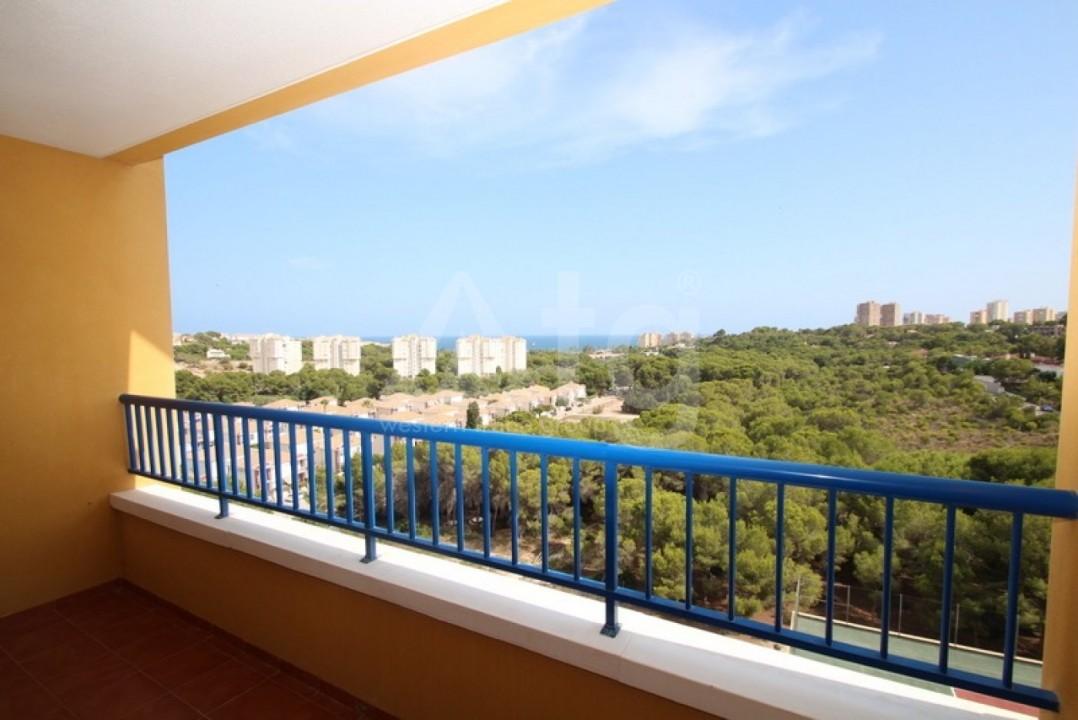 3 bedroom Apartment in Punta Prima  - GD113878 - 2