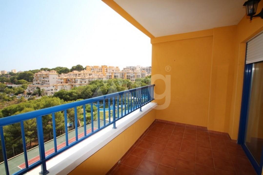 3 bedroom Apartment in Punta Prima  - GD113878 - 3