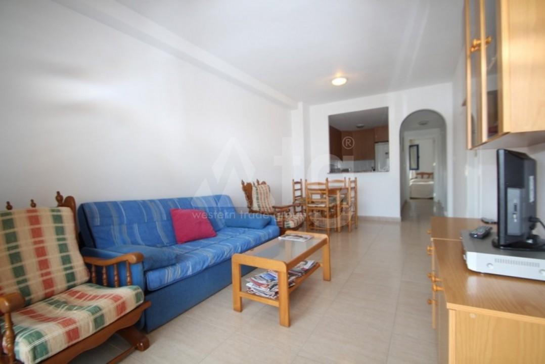 3 bedroom Apartment in Punta Prima  - GD113878 - 5