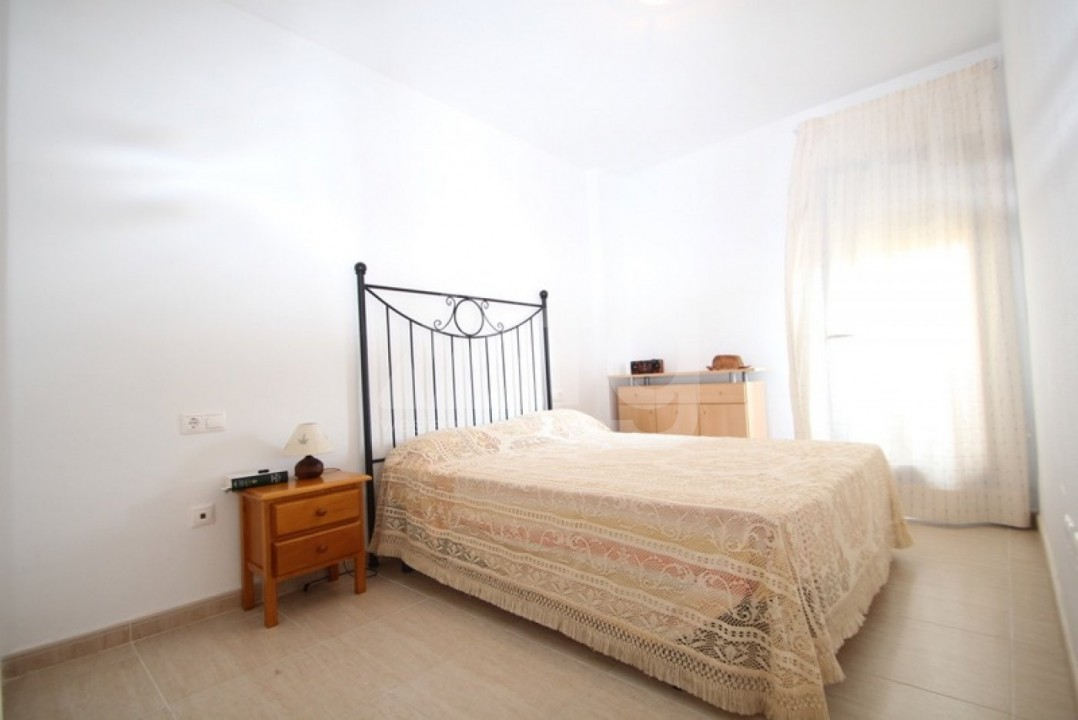 3 bedroom Apartment in Punta Prima  - GD113878 - 8
