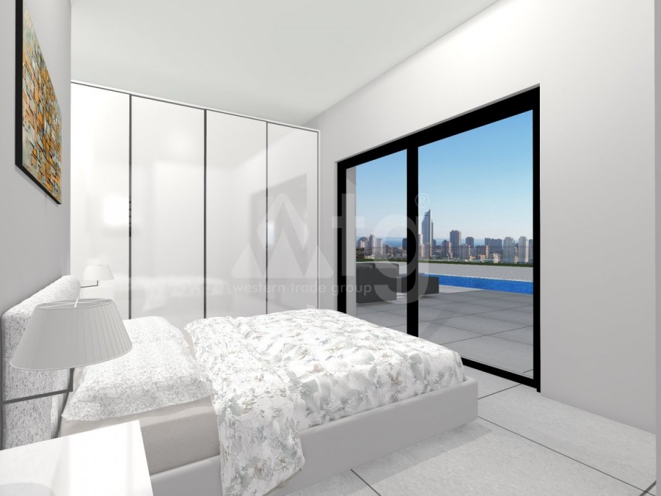 3 bedroom Apartment in Punta Prima  - GD113874 - 7