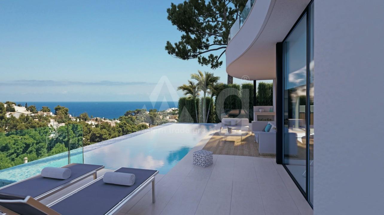 2 bedroom Apartment in Rojales  - BEV116123 - 2
