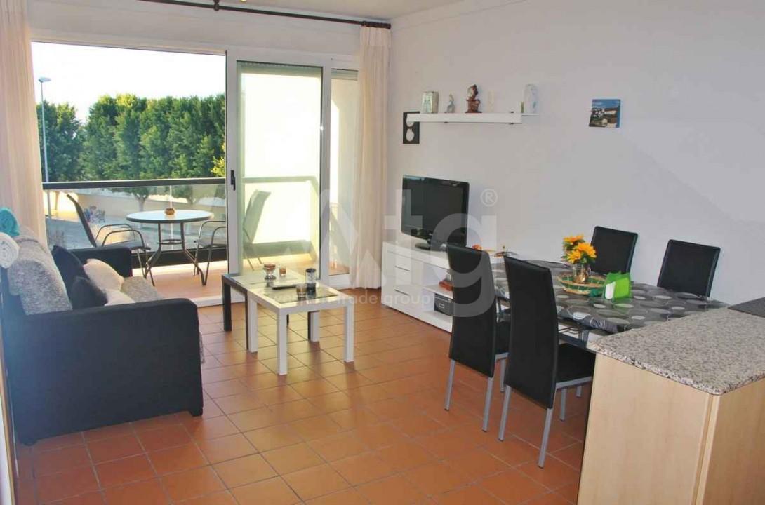 2 bedroom Apartment in Rojales  - BEV116123 - 8