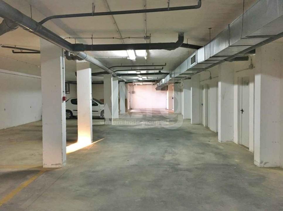 2 bedroom Apartment in Rojales  - BEV116123 - 9
