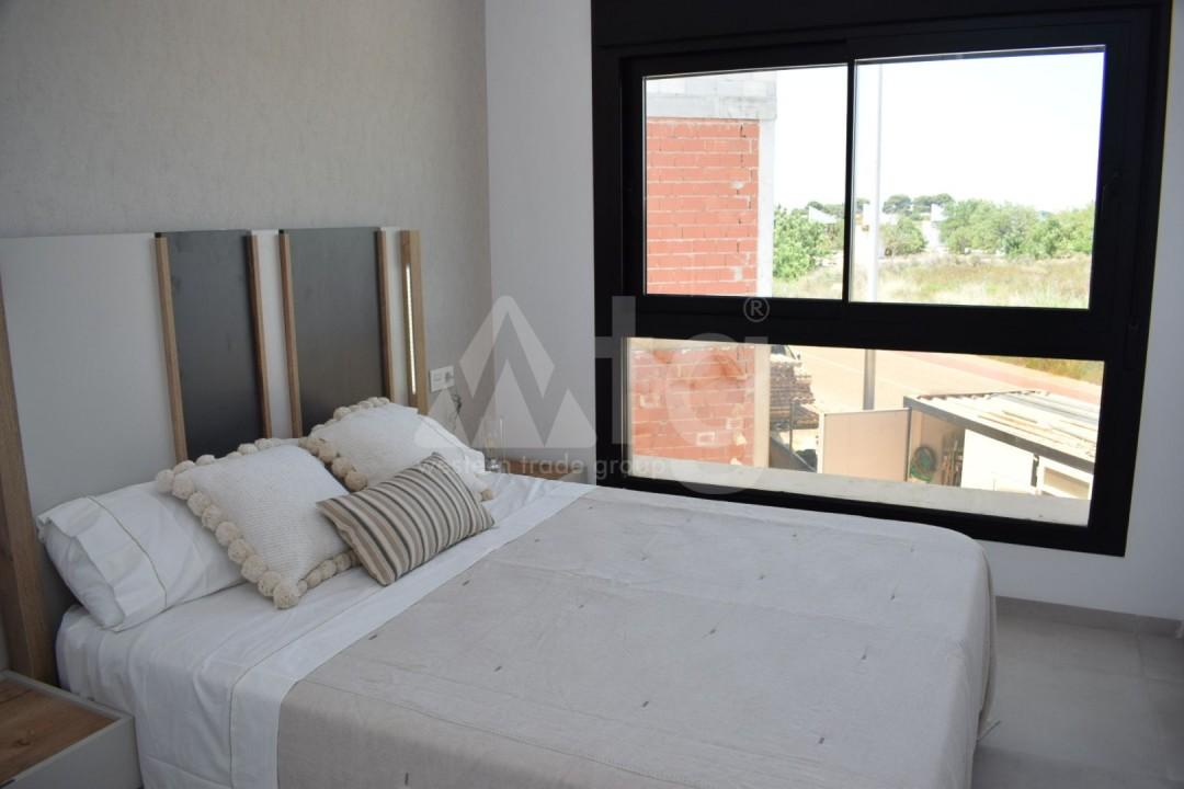 2 bedroom Apartment in San Javier  - GU114728 - 13