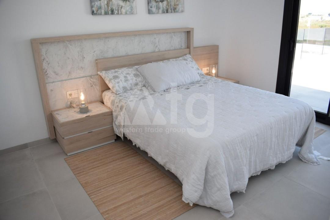 2 bedroom Apartment in San Javier  - GU114728 - 16