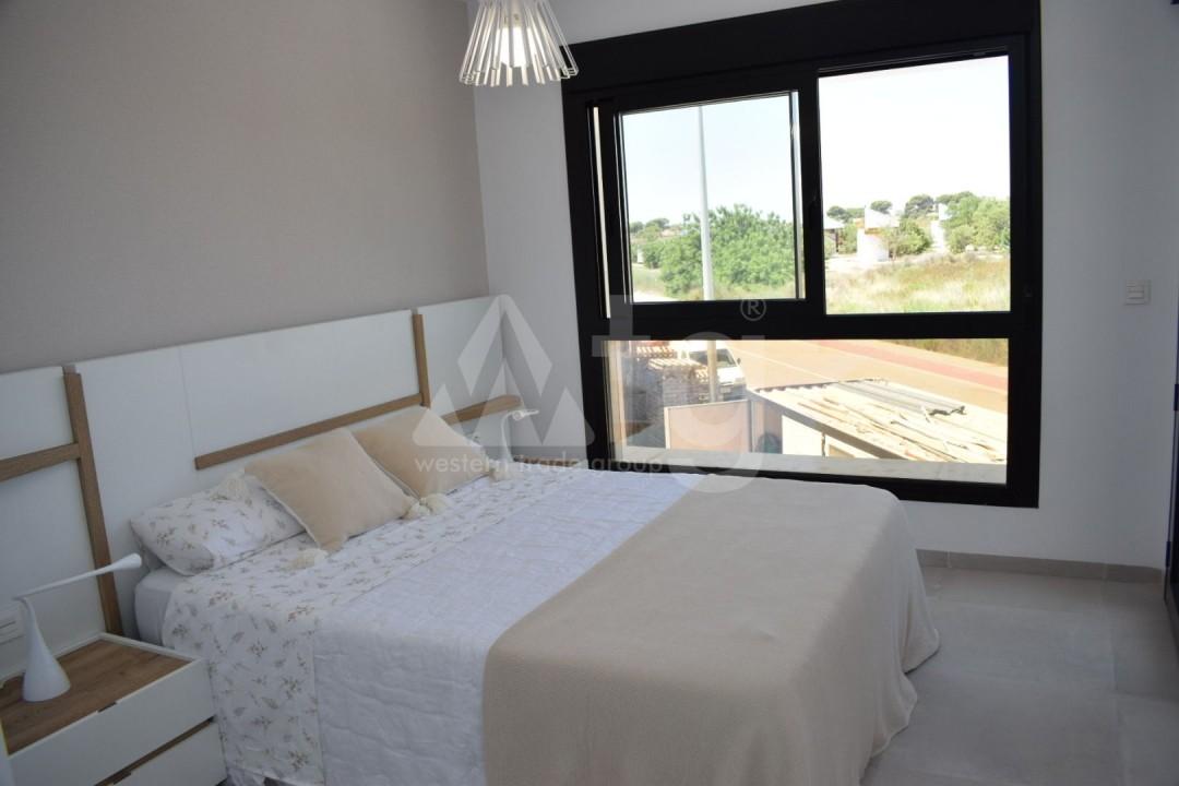 2 bedroom Apartment in San Javier  - GU114728 - 17