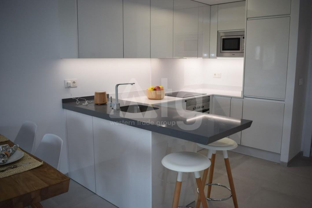 2 bedroom Apartment in San Javier  - GU114728 - 20
