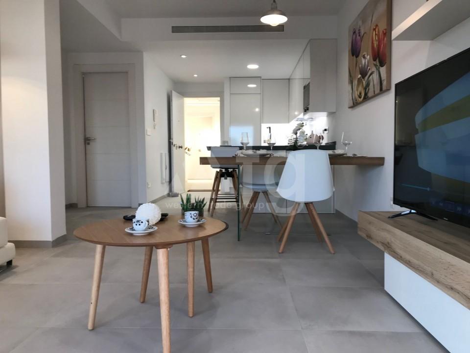 2 bedroom Apartment in San Javier  - GU114728 - 26