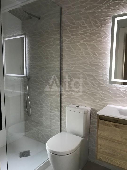 2 bedroom Apartment in San Javier  - GU114728 - 29