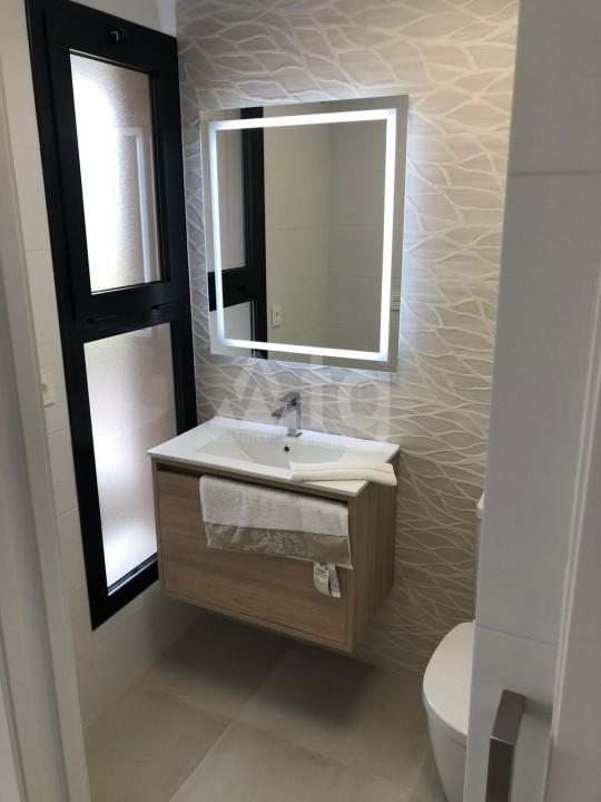 2 bedroom Apartment in San Javier  - GU114728 - 30