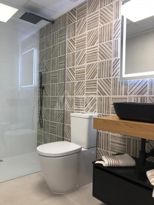 2 bedroom Apartment in San Javier  - GU114728 - 31