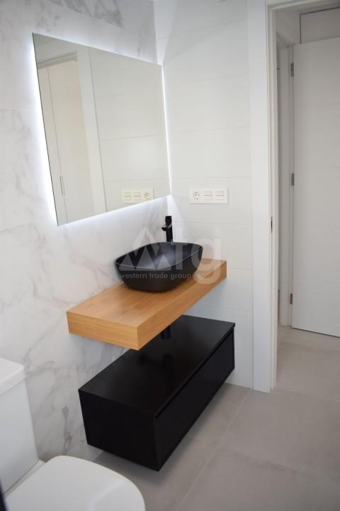2 bedroom Apartment in San Javier  - GU114728 - 32