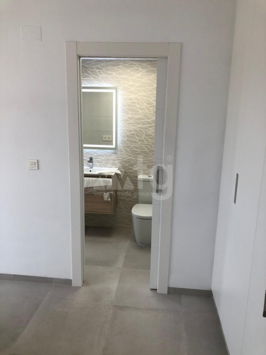 2 bedroom Apartment in San Javier  - GU114728 - 33