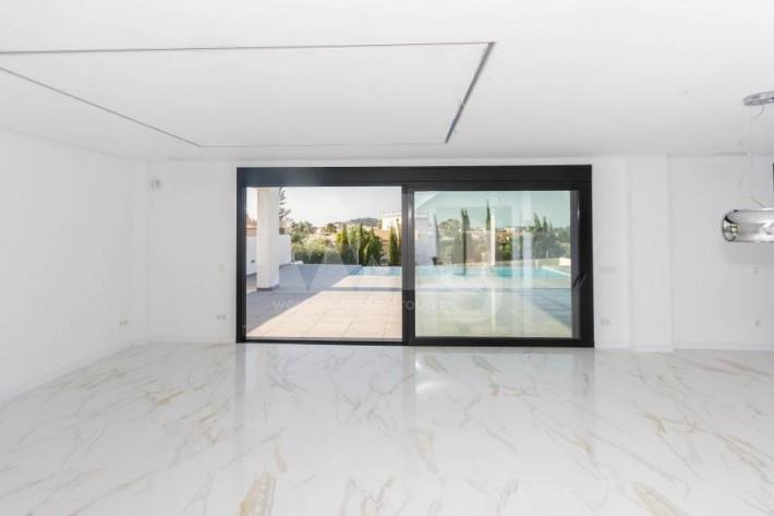 3 bedroom Apartment in San Miguel de Salinas - IR8441 - 11