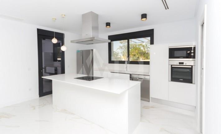 3 bedroom Apartment in San Miguel de Salinas - IR8441 - 4