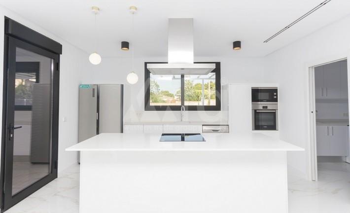 3 bedroom Apartment in San Miguel de Salinas - IR8441 - 5
