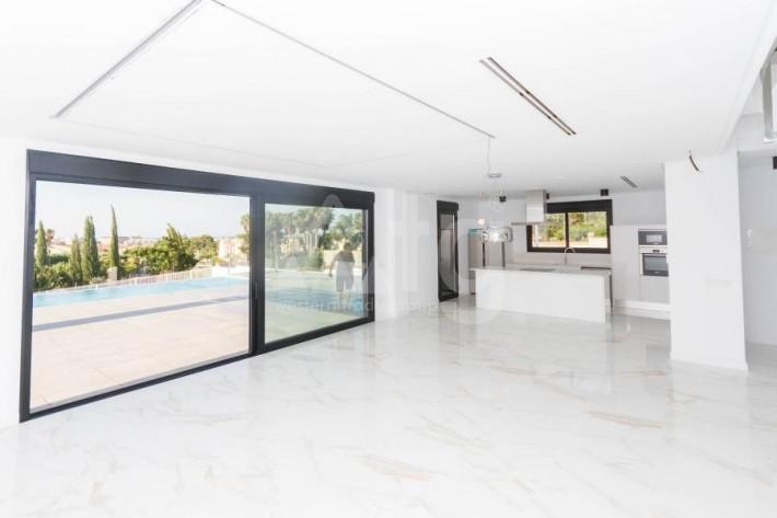 3 bedroom Apartment in San Miguel de Salinas - IR8441 - 7