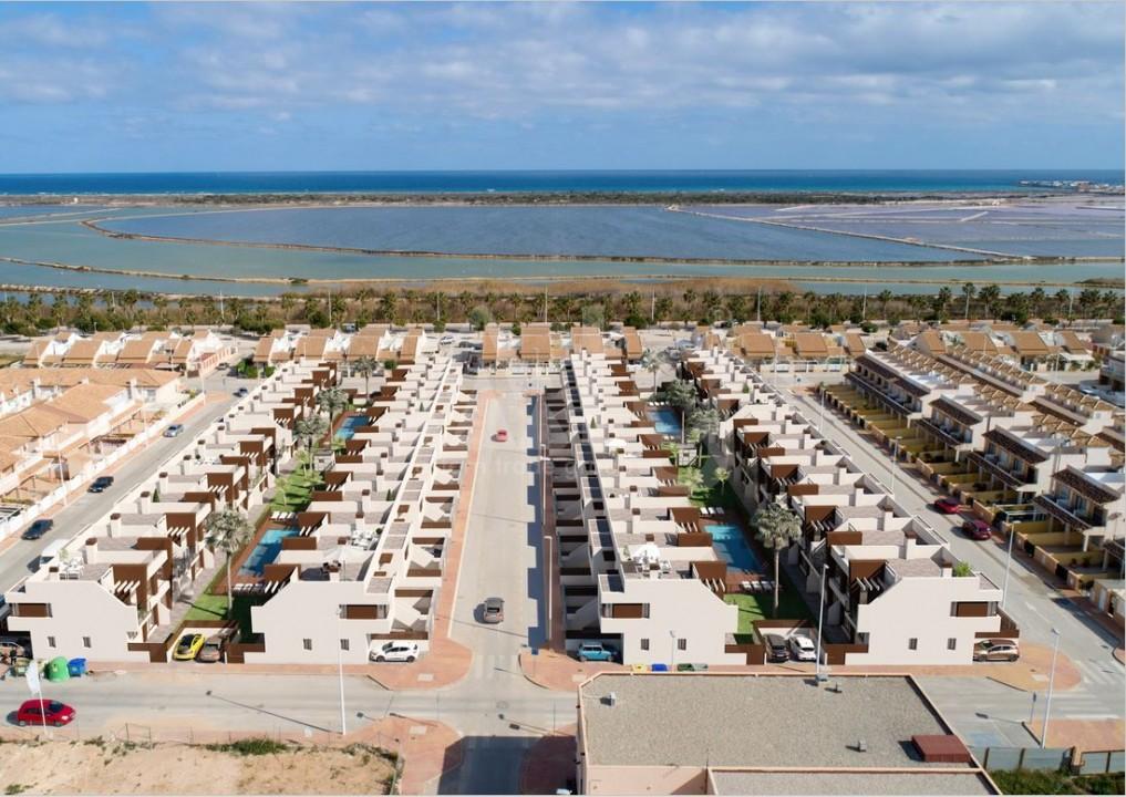 2 bedroom Apartment in San Miguel de Salinas - MT6980 - 5