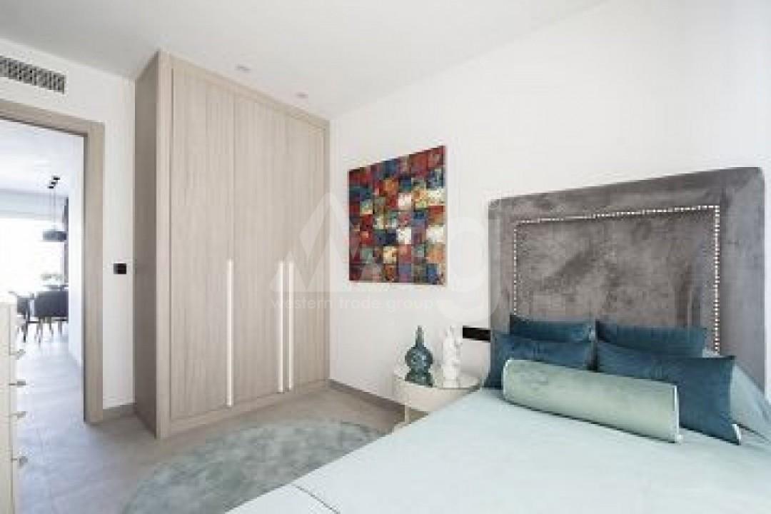 3 bedroom Apartment in Torre de la Horadada  - CC115185 - 11