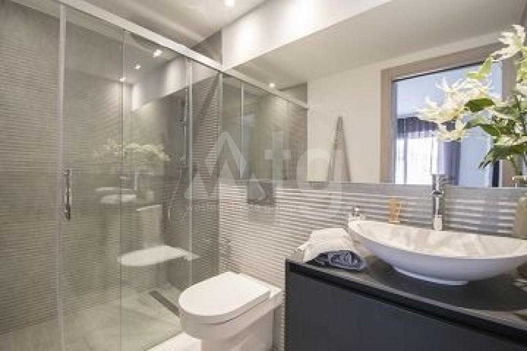 3 bedroom Apartment in Torre de la Horadada  - CC115185 - 14
