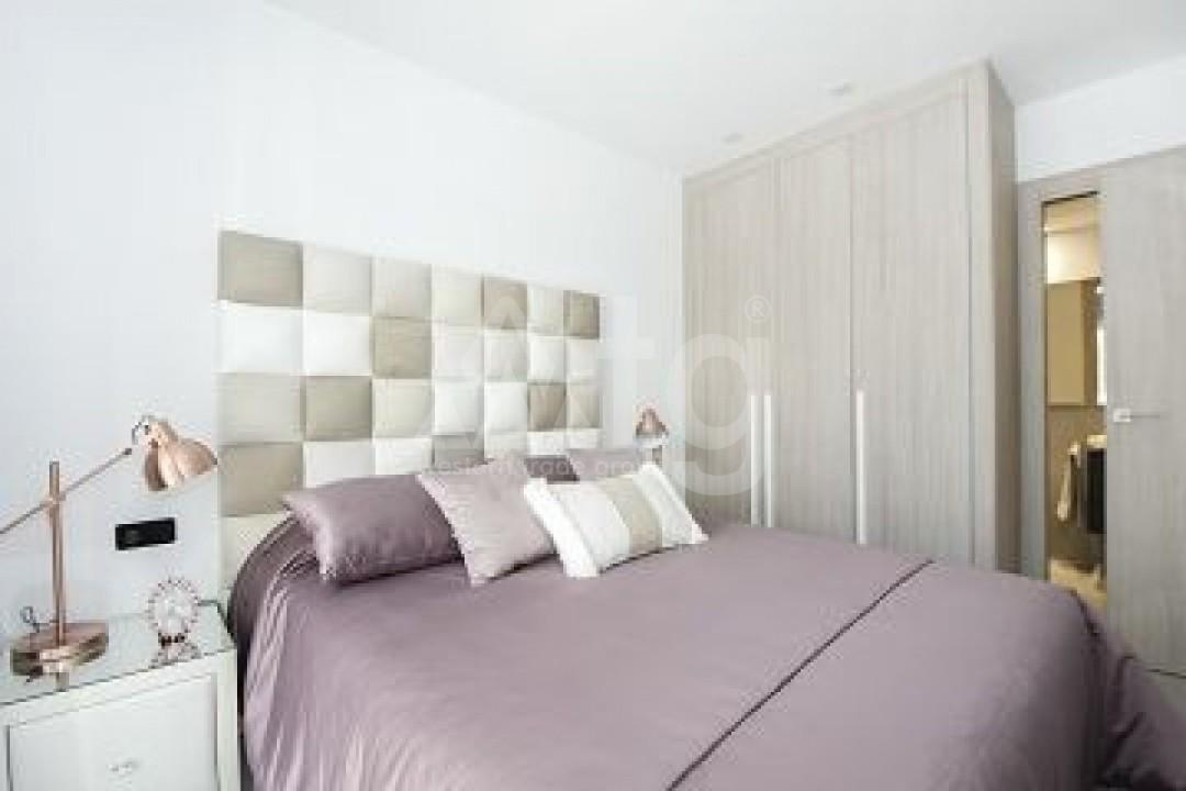 3 bedroom Apartment in Torre de la Horadada  - CC115185 - 19