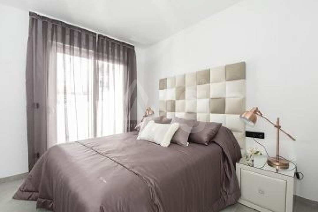 3 bedroom Apartment in Torre de la Horadada  - CC115185 - 20